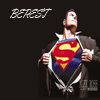 superman_berest userpic