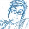 doubtinsalmon42 userpic