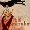 P4: Izanami >> my full splendour