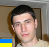 xakip userpic