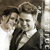 LadyoftheLight: * Rob & Kris - LA premiere