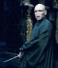 -: Voldemort