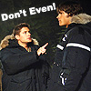 dolnmoon: j2 don't even