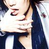 ria_angel userpic