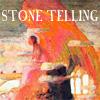 Dr. Kvetch: stone telling