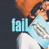 mrs cho kyuhyun: fail