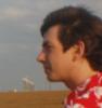kongu userpic