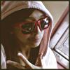 iyellex3 userpic