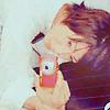 zaki: [2PM] KhunYoung