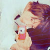 zaki: [SHINee] Key