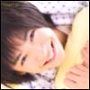Yurica_chan