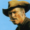 bad-ass, lee van cleef