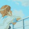sorayomi [userpic]