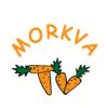 morkva_tv