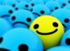 Счастье бывает