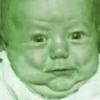 fixdafernback userpic