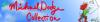 klaatuwi userpic
