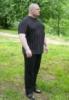 zalen888 userpic