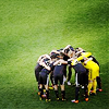 Footie || teamgeist [german nt]