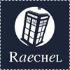 Raechel