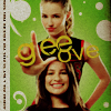 the_hero_factor: glee:  faberry promo