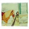Judy K: [Disney] bellephillipeBatB