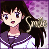 thisism3smiling userpic