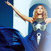 Aphrodite. Kylie