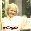 rose_nylund userpic