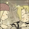 [fma] no love like disgruntled love