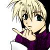 ebil_president userpic