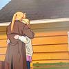 alchemyotaku75: Ed/Win hug 64