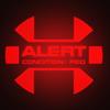 Red Alert -- harmony033