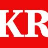 kr_pro userpic