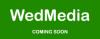 wed_media userpic