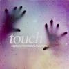 Em: Random // Hands Touch