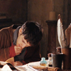 The Merlin Archives