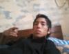 buenopawear68 userpic