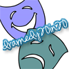 Dramedy 20in20