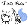 lithefider userpic