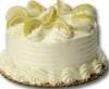 cake (lemon)