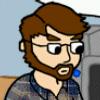 allanc userpic