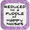 happy noises