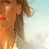 Emmie: Buffy Chosen