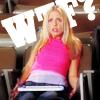 Buffy WTF