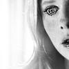 Buffy Sad