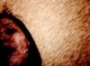 rox_online userpic
