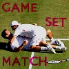 fififolle: Tennis - Petzschner/Melzer