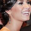 Demi Lovato Daily