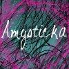 Amysticka Icon